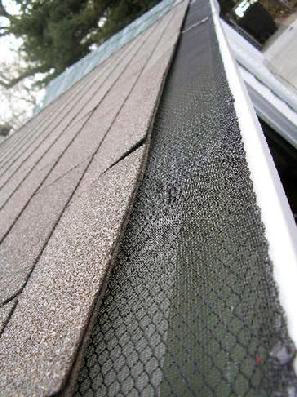 Chicago Gutter Guards-Black Diamond Covers.jpg
