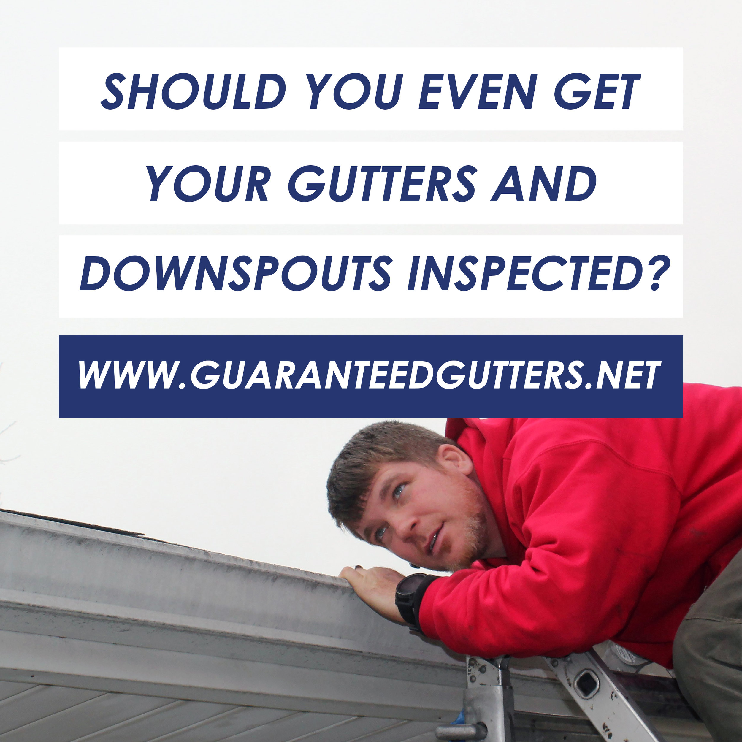 Should_you_even_get_your_gutters_and_downspouts_inspected.jpg