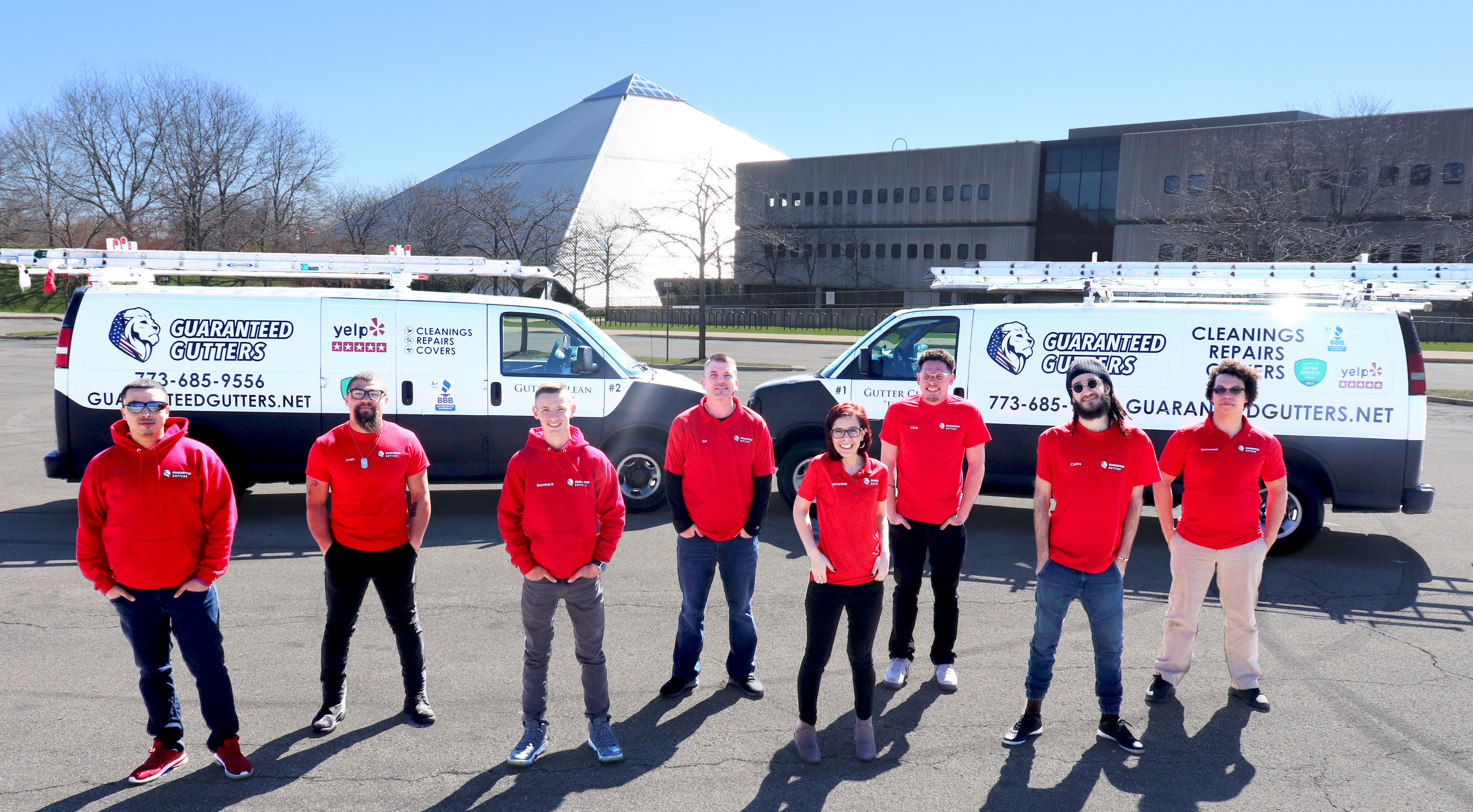 Guaranteed Gutters Team Stance- Cover Pic.jpg