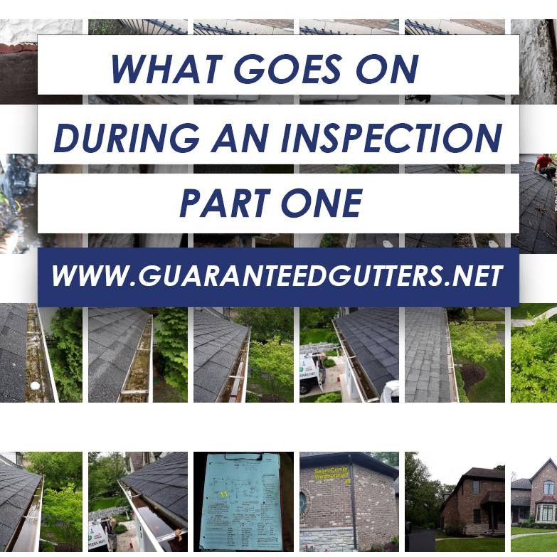 60630-what-goes-on-during-an-inspection-part-one.jpg