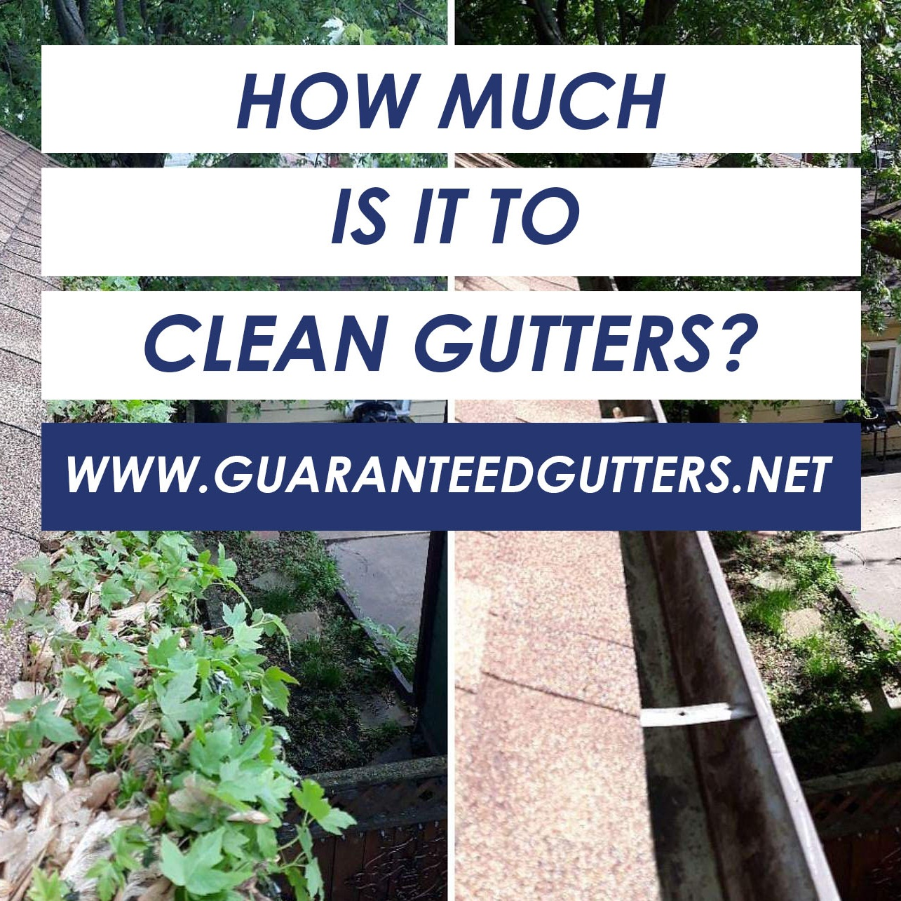 How+much+is+it+to+clean+gutters-Guaranteed+Gutters+Blog-Thumbnail.jpg