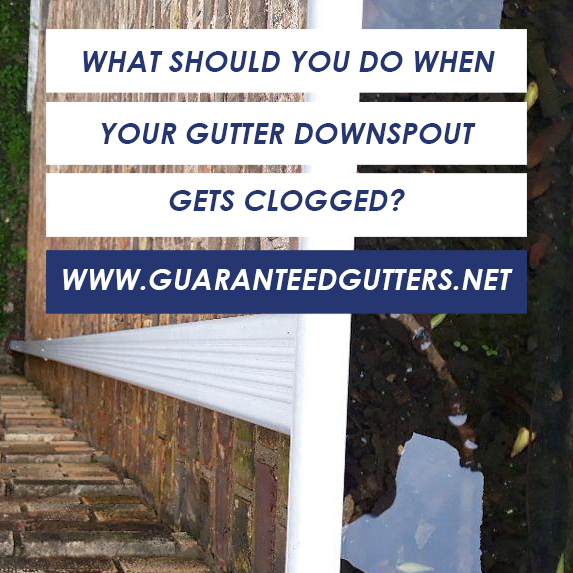 what-you-should-do-when-your-gutter-downspout-gets-clogged.jpg