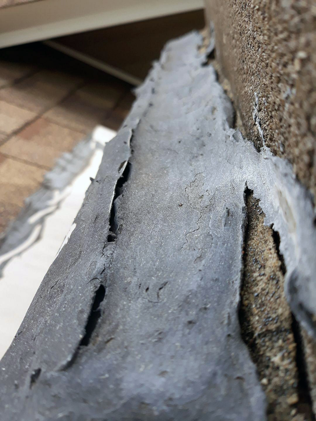 Guratanteed Gutters-water damage-siding-chicago-IL-.jpg