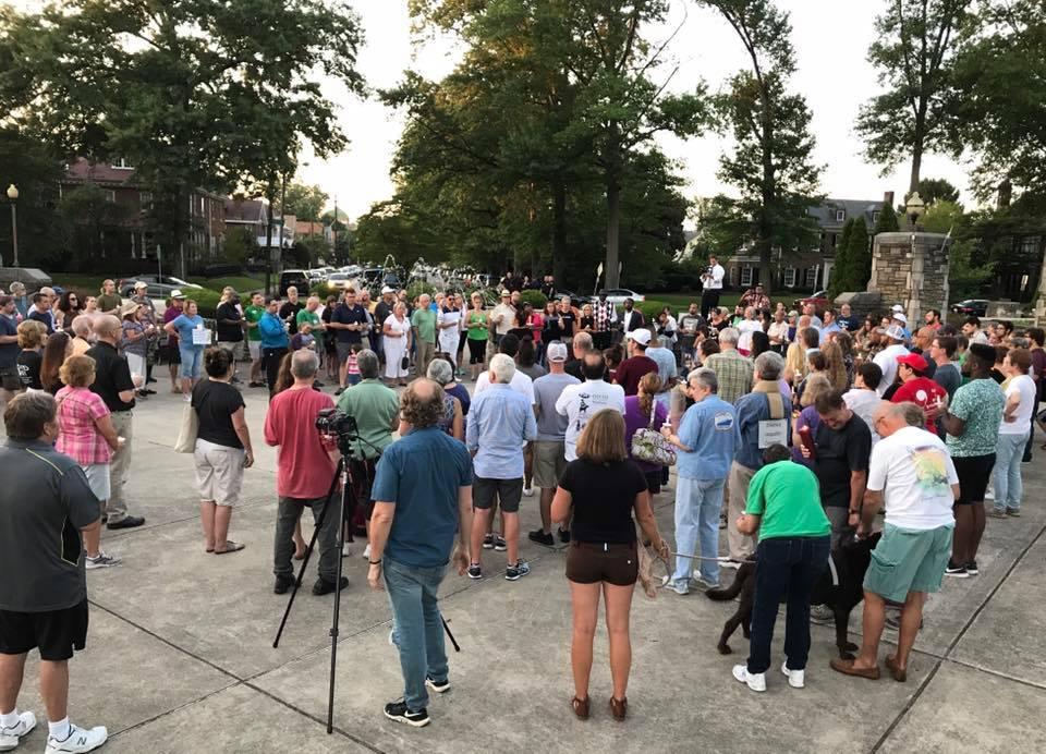 Vigil for Charlottesville.jpg