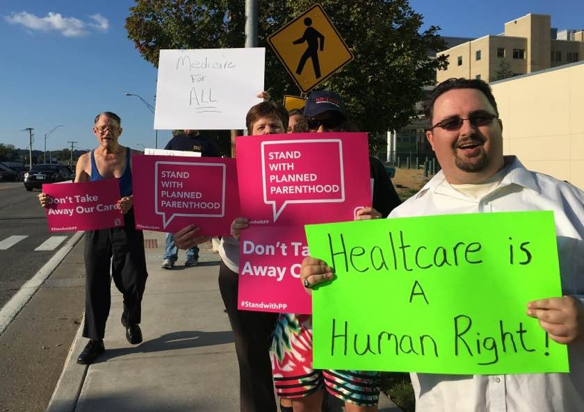 Healthcare Demonstration at Hospital.jpg