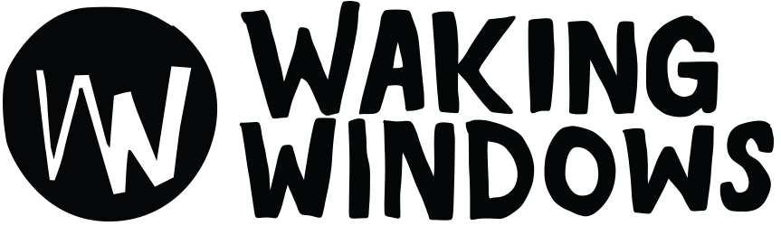 WW2018_Logo_horizontal.png