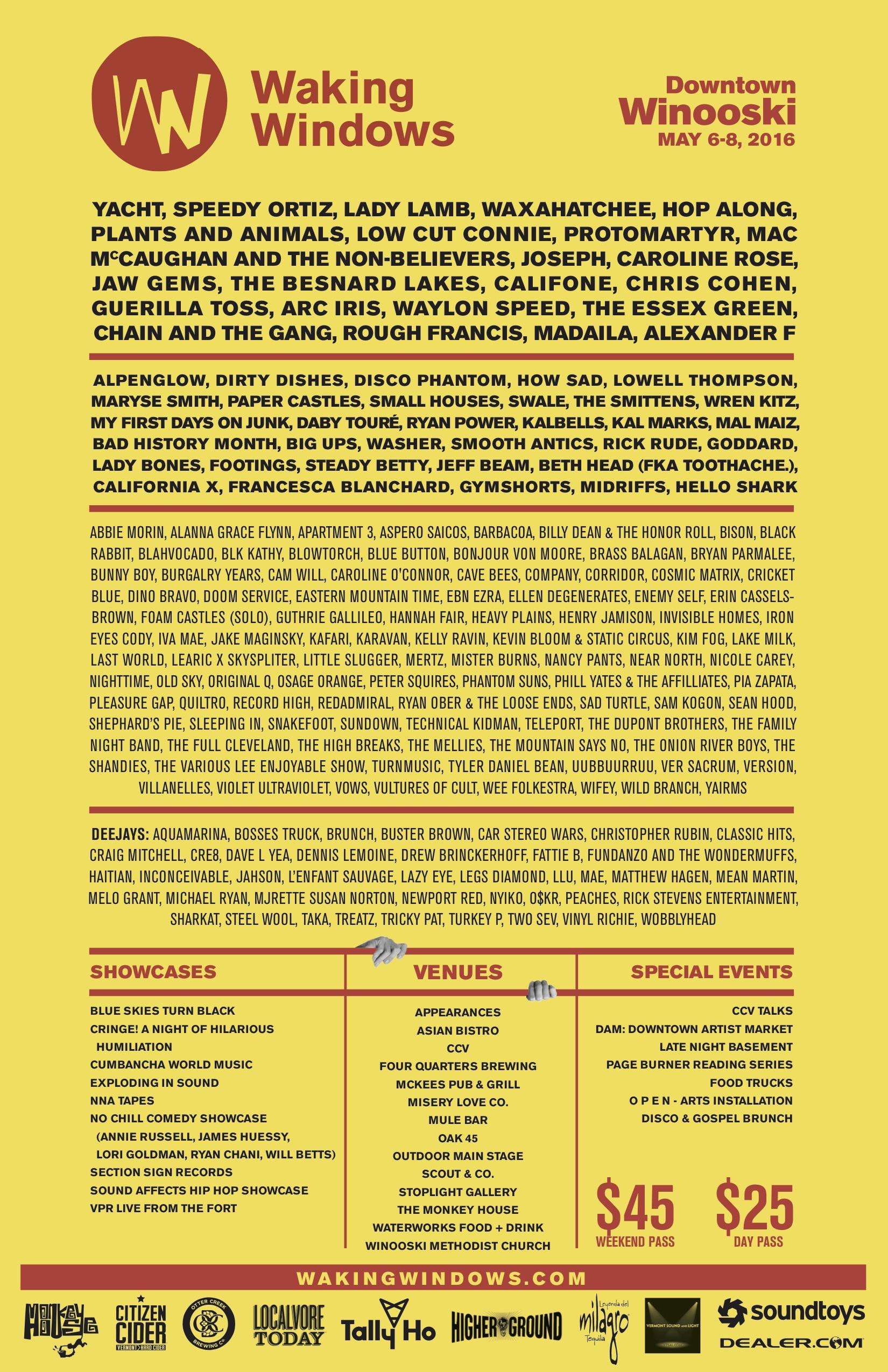 WW6_festival_Poster.jpg