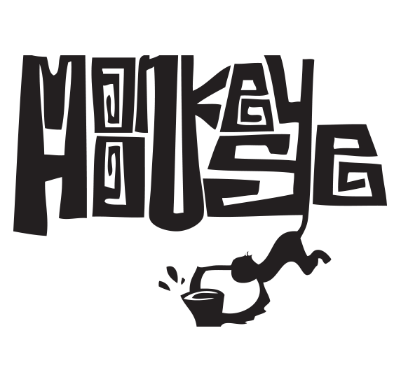 Monkeyhouse.png