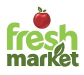 a fresh market.png