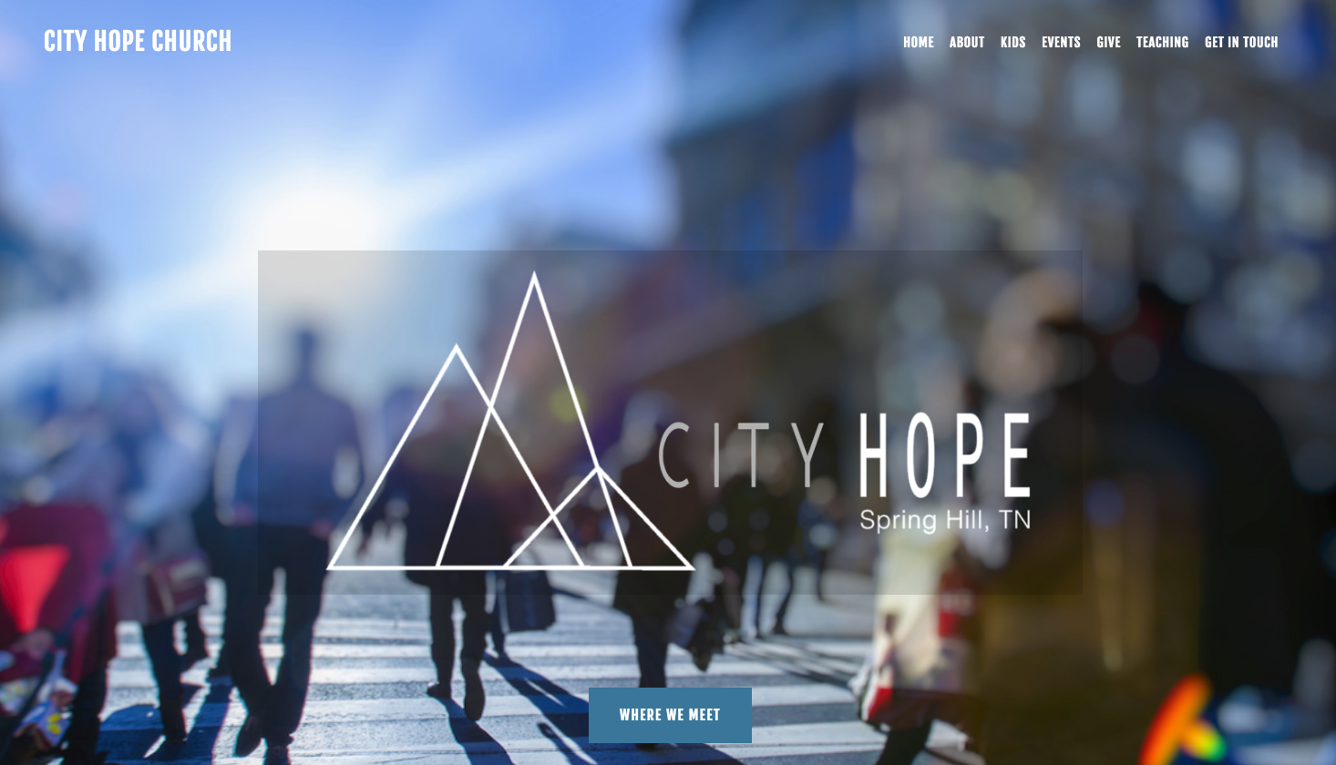 cityhope.png