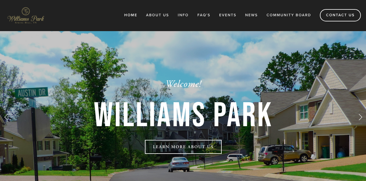 williams-park.png