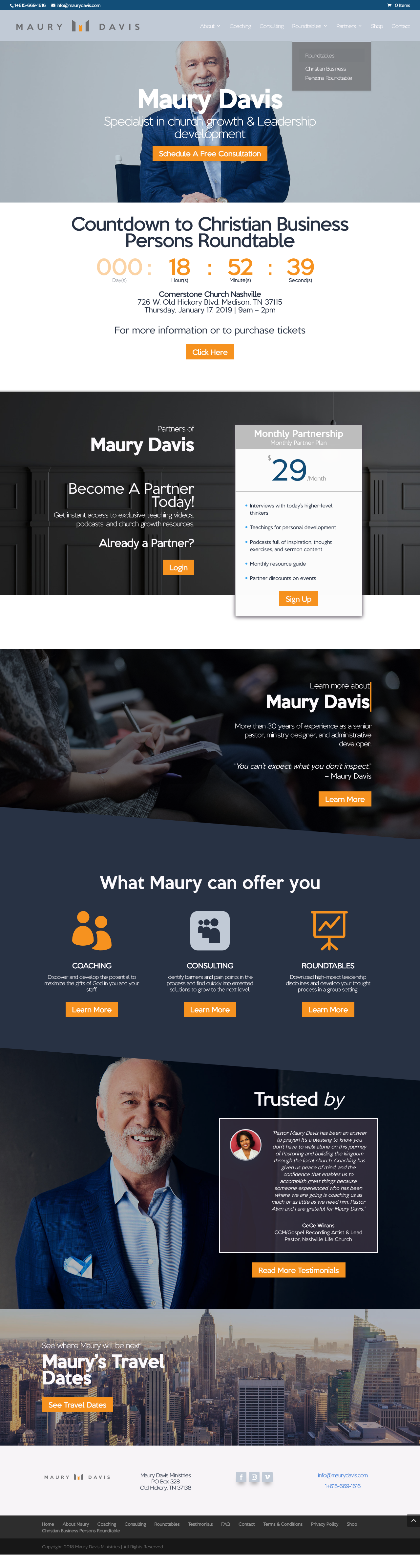 maury-davis-home-page-after.png