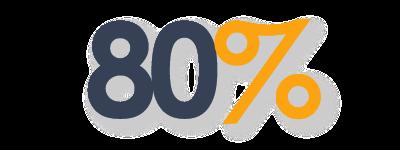 stat-church-websites-80%.png