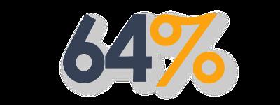 stat-church-websites-64%.png