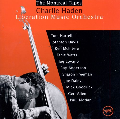 the montreal tapes.jpg