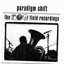 raw field records.jpeg
