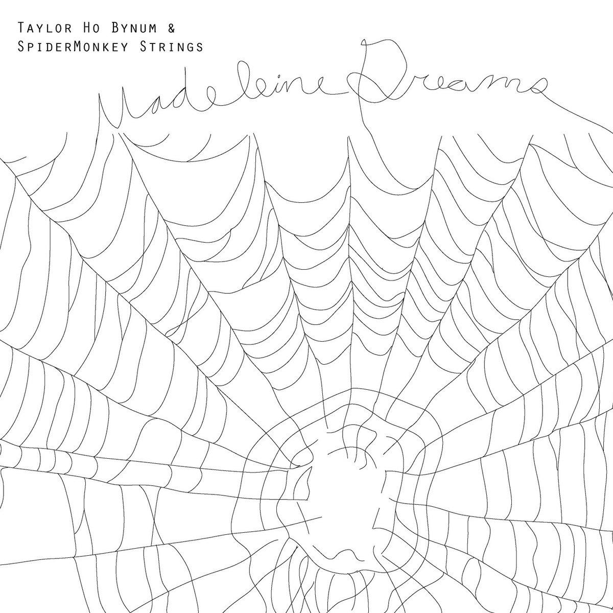 Madeline's Dreams.jpg