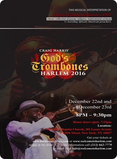 gods trombones.jpeg