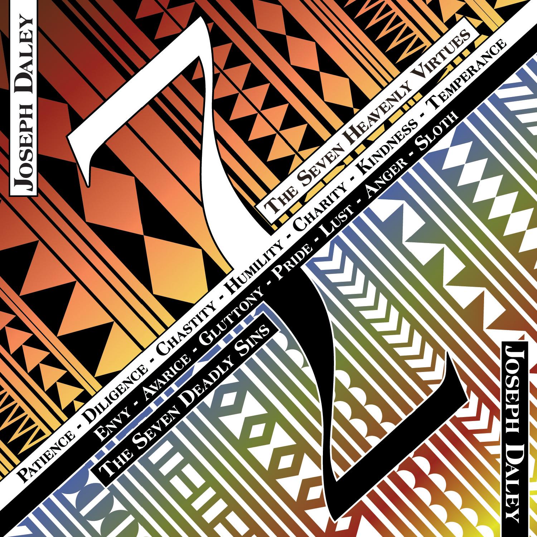 Joseph Daley - 7+7 Cvr PromoArt RGB.jpg