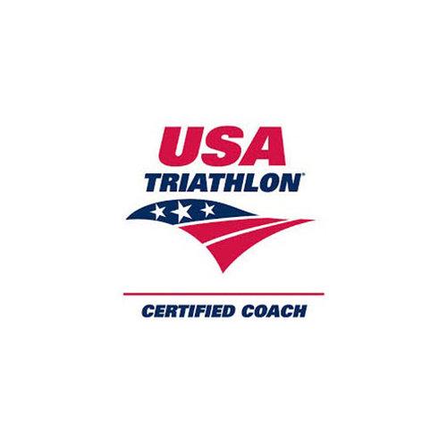 Certification+Logos2.jpg