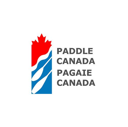 Paddle Canada.jpg