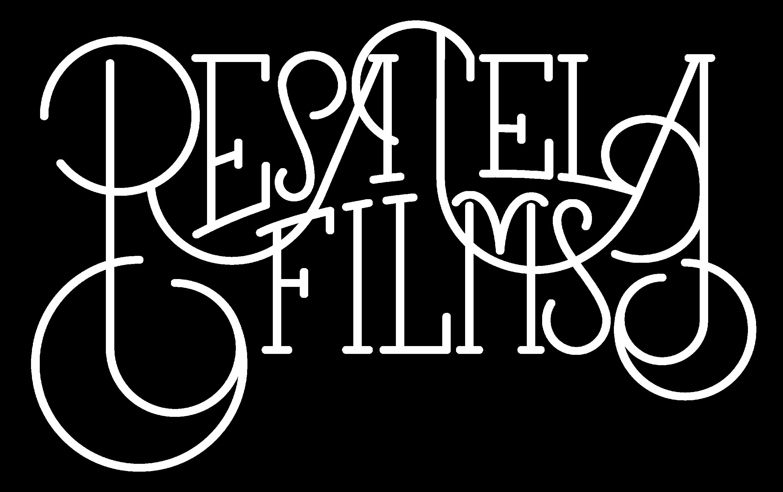 Resa Tela Films Logo-02.png