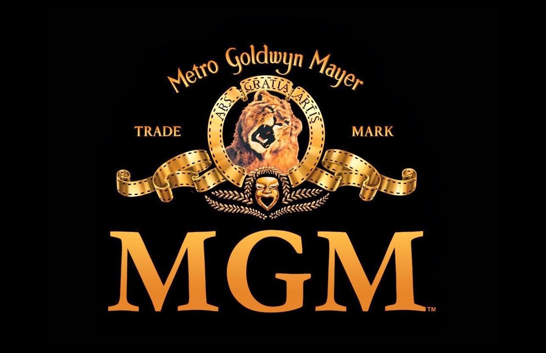 MGM-logo-logotype.png
