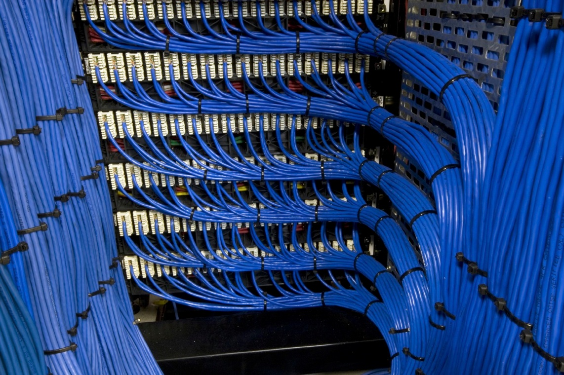 data-cabling-commercial.jpg