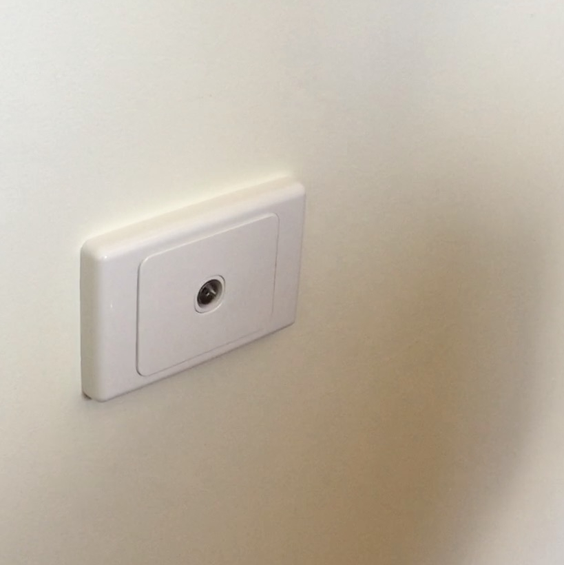 wallplate-finished.jpg