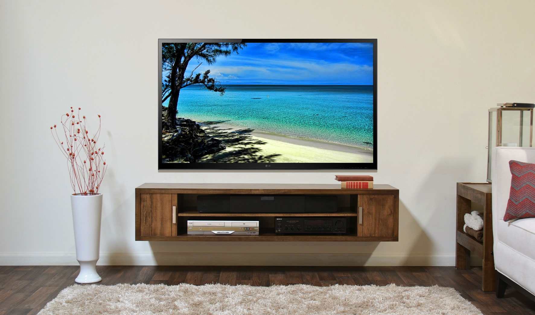 tv-wall-mounting-installation-western-sydney.jpg