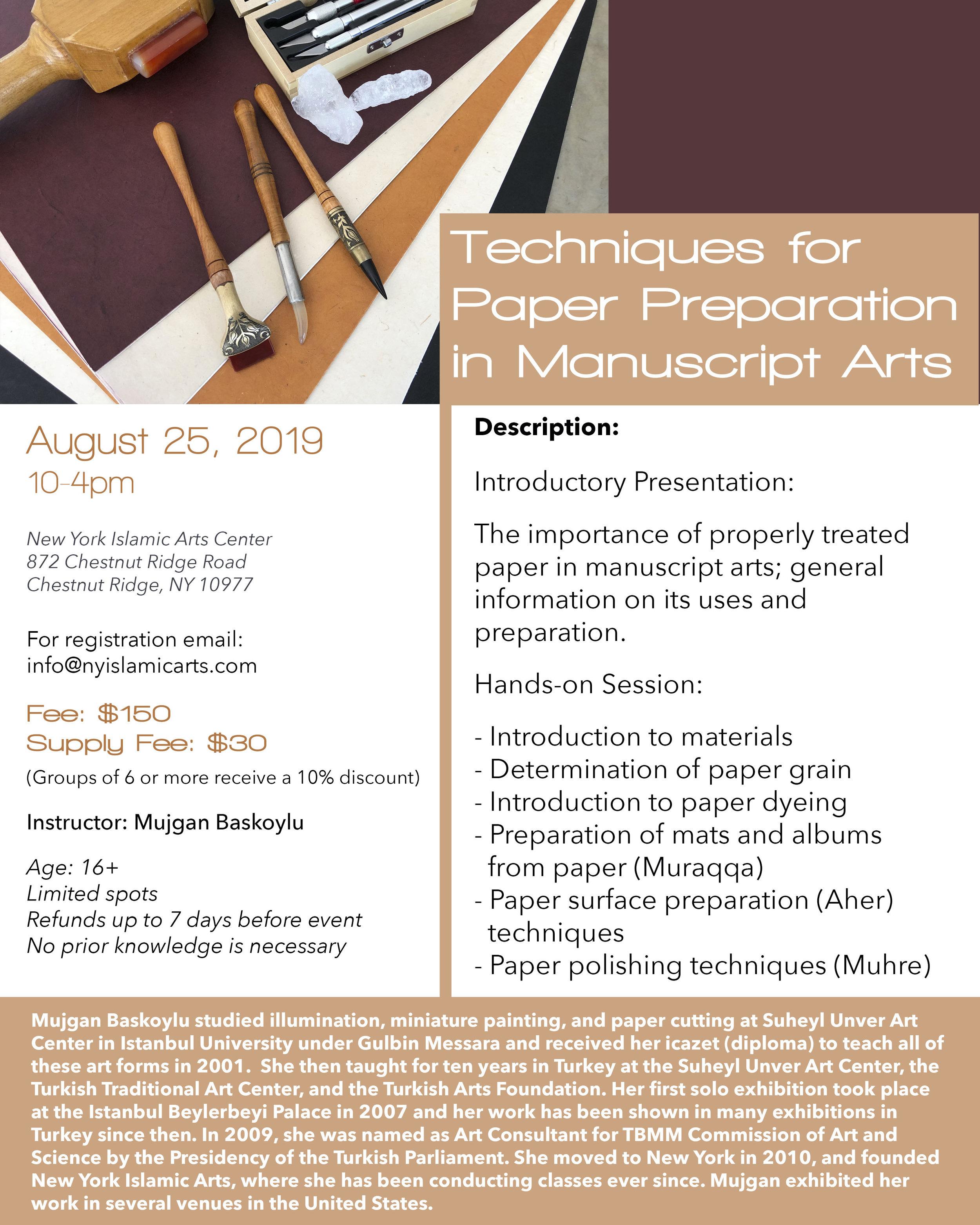 papermakingworkshopfinal.jpg