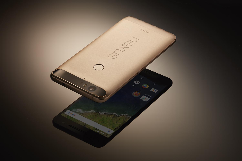 phone1466.jpg