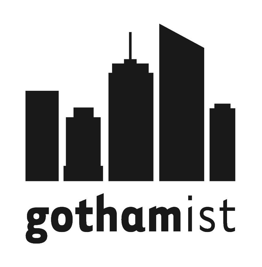Gothamist Stuffed Ice Cream Cruff Video