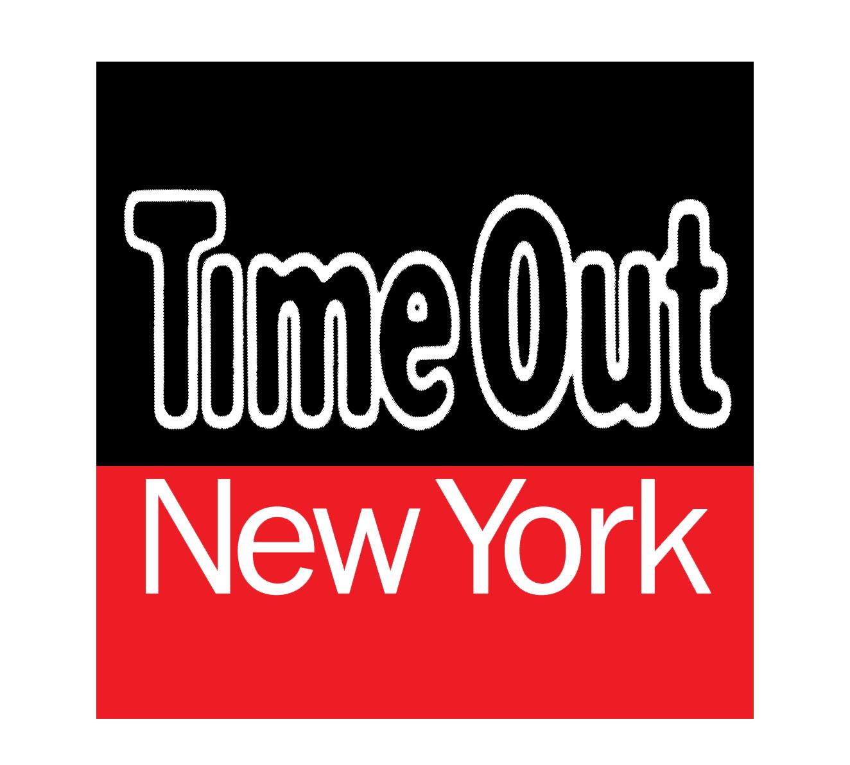 TimeOut New York News Stuffed Ice Cream Cruff Bouquet of Ice Cream