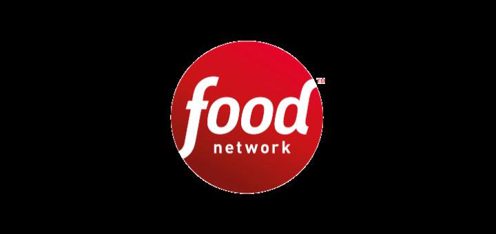 Food Network Stuffed Ice Cream Cruff