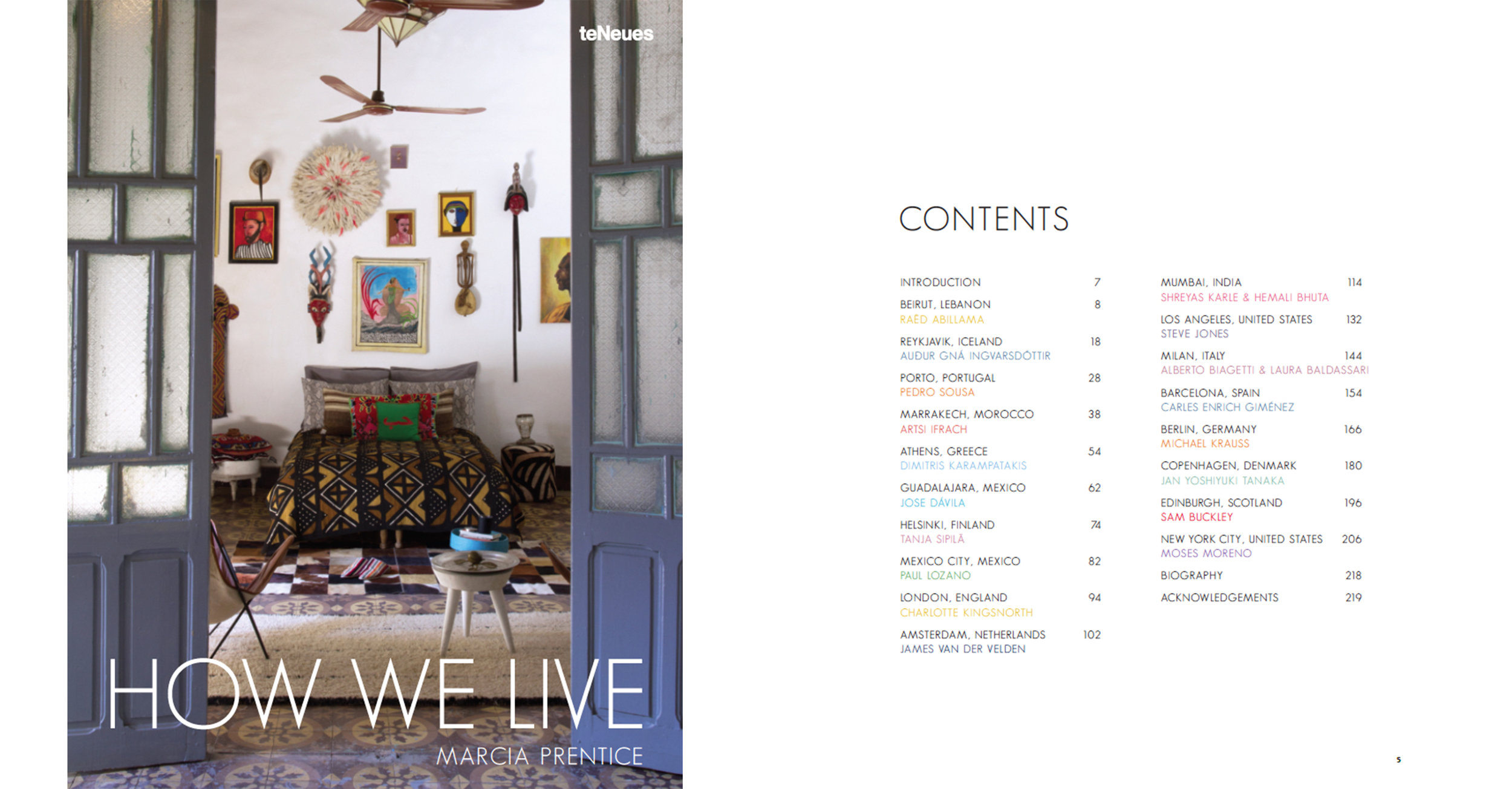 01-how-we-live.jpg