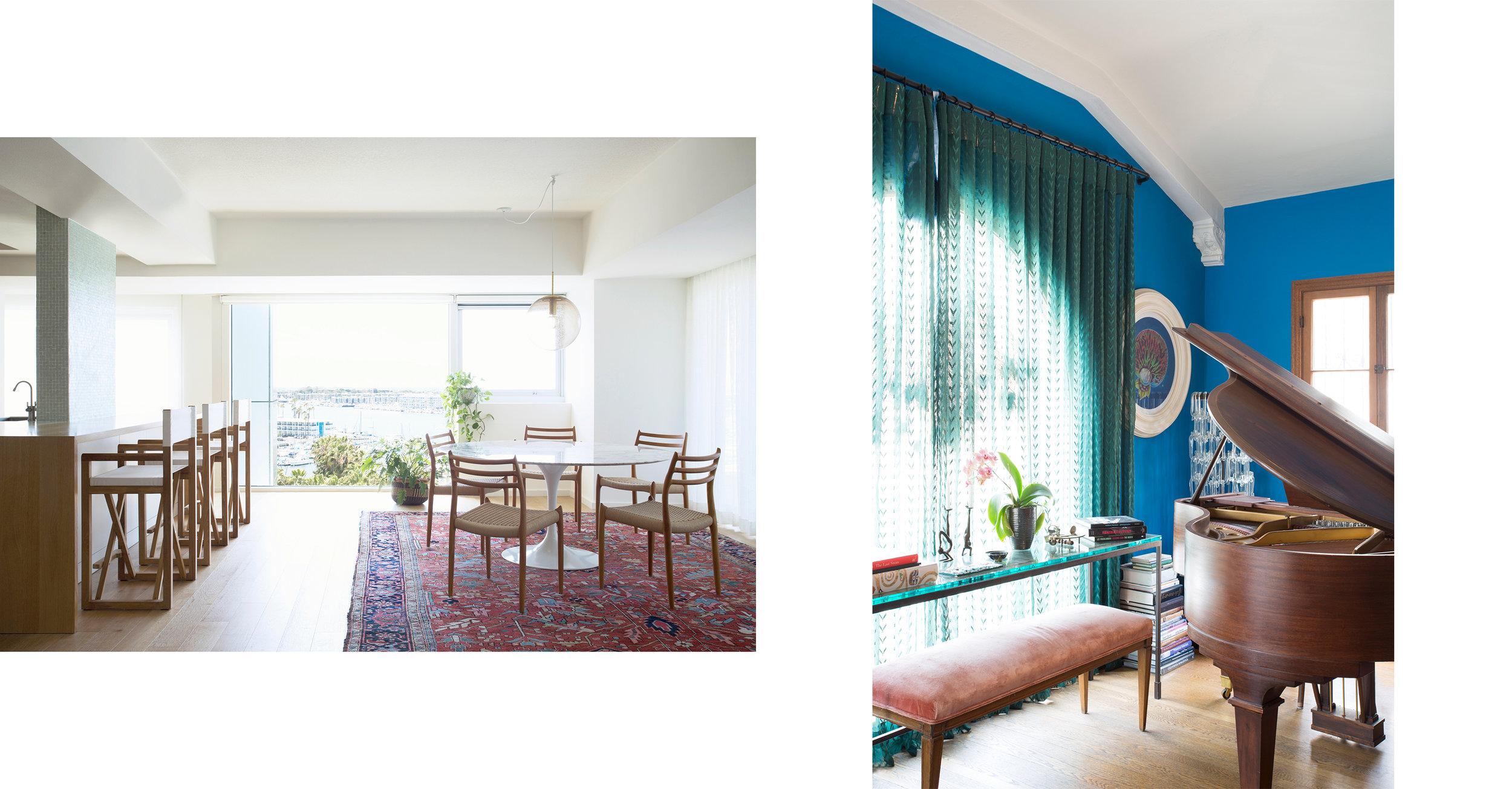 03_interiors.jpg