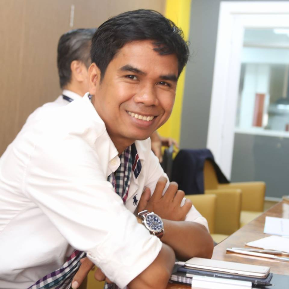 Kimhoun Han, Cambodia - Kimhoun is the founder of Parable Cambodia and Soft Skills Training Director of Koonsoor Kampuchea Training Academy, and has been the driving force behind the diverse groups and individuals who have attended workshops. His experience and expertise demonstrates the abilities and patience he has to work with a spectrum of different cultures, organizations, corporates, social status from disadvantaged to government and affluent individuals.