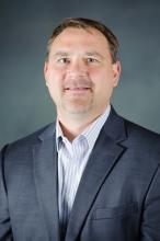 Dan Purdy - Marketing, Entrepreneurship and Innovation Faculty