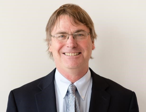 Joel Swisher, Ph.D. - Energy and Innovation Faculty