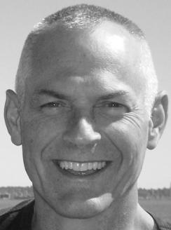 Neil MacIntyre, Executive Director   Co-Founder, International Leadership Academy, Nay Pyi Taw. Based in Myanmar since 2013.
