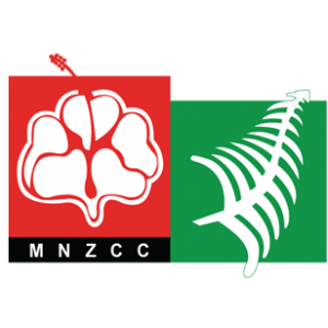 MNZCC_logo_small-300x300.png