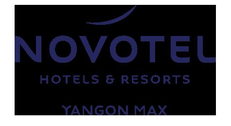 Novotel Yangon Max Logo 20180221.png