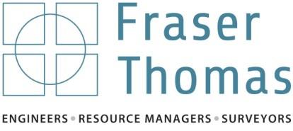 Fraser Thomas Logo.jpg