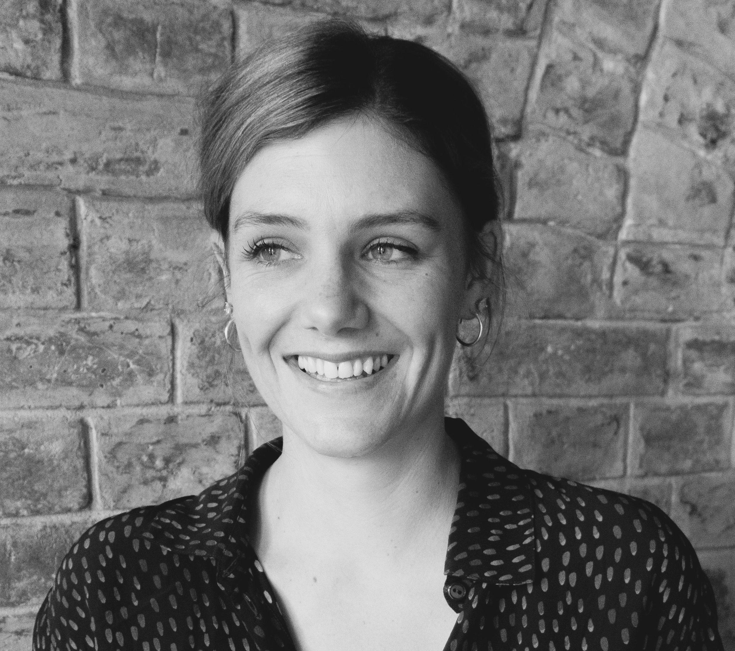 Hannah Cunneen, Executive Director   Manager at Adam Smith International. Based in Myanmar since 2018.