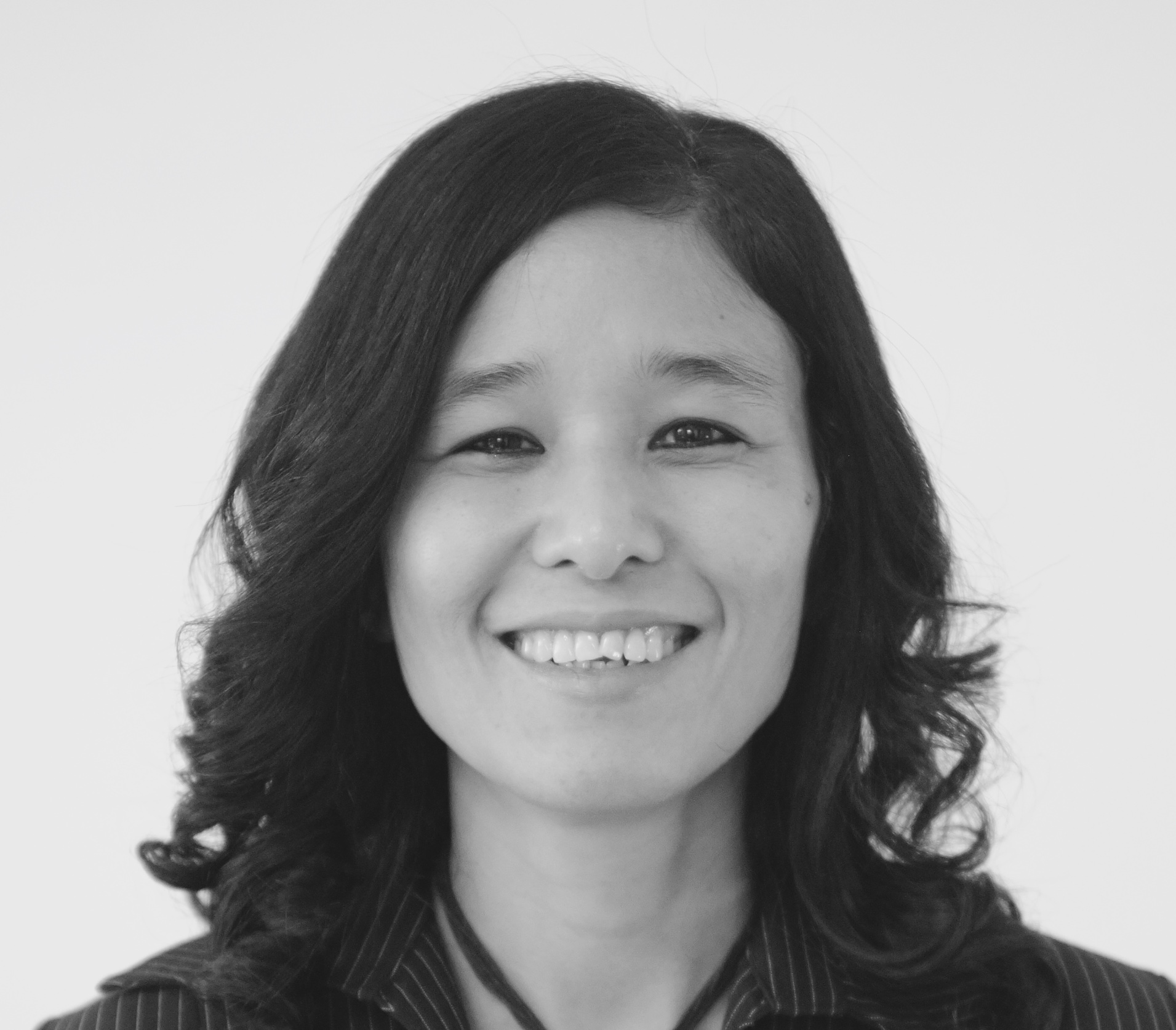 Sandar Aung-Rebiere, Executive Director   Head of Business Operations, Farm Advisory Services at Proximity Designs.