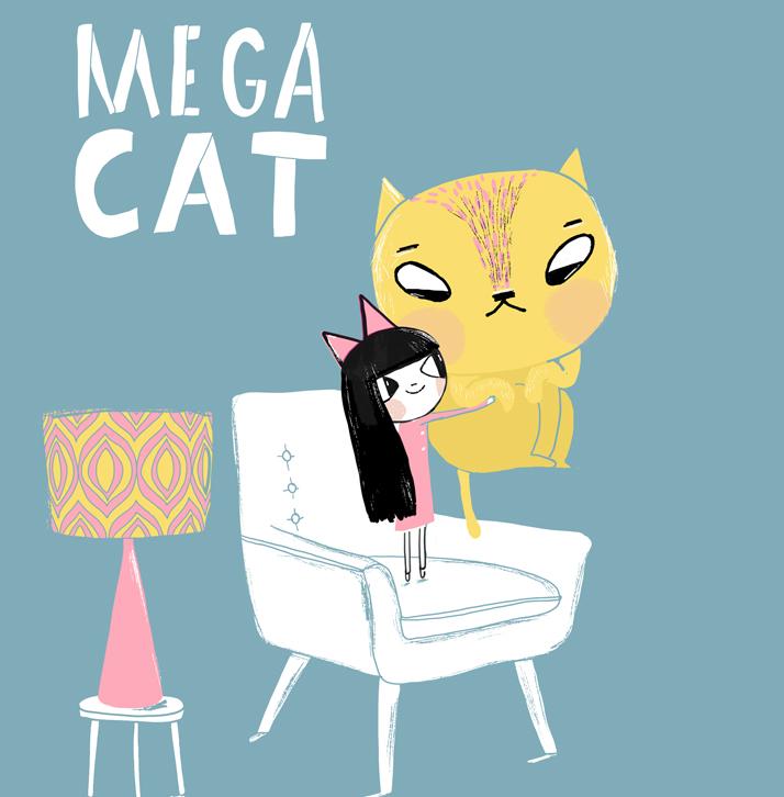 mega-cat.jpg