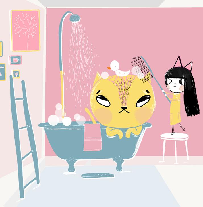 mega-bath.jpg