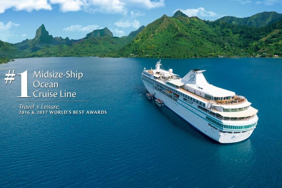 PG Cruise.jpg