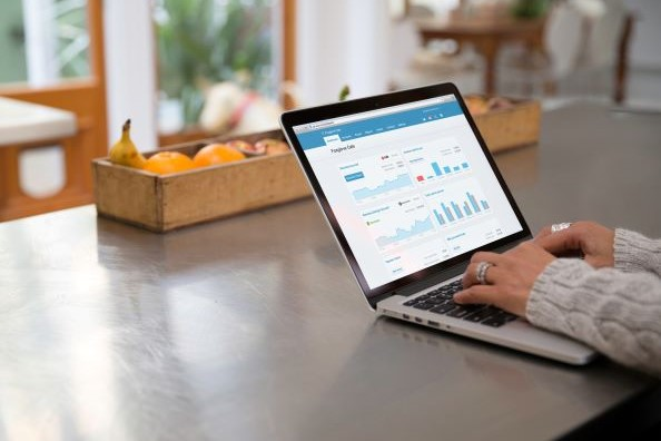 XERO - Xero is the emerging global leader of online accounting software that provides business owners with real-time visibility of their financial position and performance in a way that's simple, smart and secure.